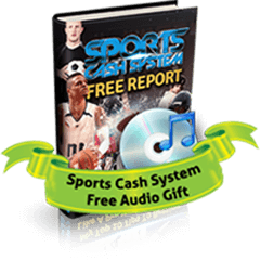 100% free audio gift